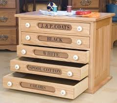 65 best chests images on pinterest wood boxes boxes and wood