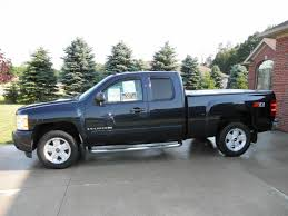 Crew Cab Trucks: August 2017 2004 Ford F150 Extended Cab Pickup Truck Item 3514 Sold For Sale 2013 Intertional Durastar Extended Cab Alinum Dump 2000 Chevrolet Silverado Ls 1500 Z71 4x4 Saletanau Used Gmc Trucks For In Ms Minimalist 1997 Chevy 2011 2500hd Specs And Prices Gmc Classics On Autotrader 2002 Freightliner Fl60 Truck Sale Used Trucks Best Car 2018 2006 White Ext 4x2 Pickup New Colorado Work 4d Near Used Intertional 4300 Extended Cab Box Van Truck For Sale In
