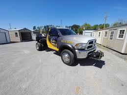 100 Craigslist Greenville Sc Trucks Shed Movers Near Me Cool Sheds