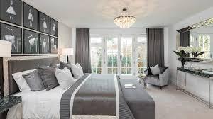 100 Interior Design Show Homes Suna Homes Antler Homes Lansdown