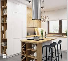 Kitchen Dining Room Pictures