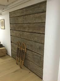 pin auf raumteiler und trennwand aus altholz