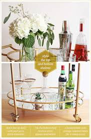 Essential Bar Cart Styling Ideas To Make Your Party Shine - FTD.com Ten Of The Weirdest Cocktail Ingredients In Town Bar Top Shelf Home Decor Large Size Quirky Towel Mesmerize Arch Designs Tags Meet Oldschool Our Drinks Editor Calls Eat Drink Kl Chefs Table Dinners Topshelf Ttdi Reload Games Canberras First Best Gaming Beverages Gourmet Galley Catering Liquor Stock Photos Images Alamy 51 On Twitter Shelf Thursday Itythursday Elements Katie Styling A Cart Bar Design Round Comfy Stools Wooden Laminate