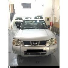 Nissan Pickup Lowbed, Cars, Cars For Sale On Carousell 2016 Nissan Titan Xd 56l 4x4 Test Review Car And Driver Used Navara Pickup Trucks Year 2006 Price 4791 For Sale Longterm 2018 Frontier Expert Reviews Specs Photos Carscom Navara Wikipedia Toyota Take Another Swipe At Pickup Pickup Flatbed 4x4 Commercial Truck Egypt What To Expect From The Resigned Midsize 2014 Rating Motor Trend Elegant Models Diesel Dig Lowbed Cars Sale On Carousell