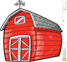 Barn Vector Illustration Stock Vector. Image Of Illustration ... Pottery Barn Wdvectorlogo Vector Art Graphics Freevectorcom Clipart Of A Farm Globe With Windmill Farmer And Red Front View Download Free Stock Drawn Barn Vector Pencil In Color Drawn Building Icon Illustration Keath369 Stock Image Building 1452968 Royalty Vecrstock Top Theme Illustration Cartoon Cdr Monochrome Silhouette Circle Decorative Olive Branch 160388570 Shutterstock