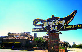 Magic Lamp Rancho Cucamonga California by 12 Magic Lamp Rancho Cucamonga California 100 Magic Lamp