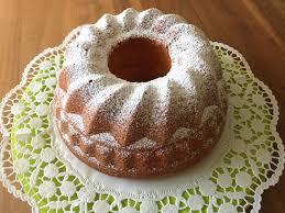 napfkuchen mit quark