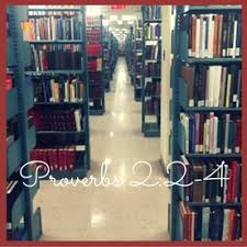 I Love Old Books And Libraries Like Friends Wine They Just Get Better With Age Know The Trend Is Toward Digital Readers LEED Certified
