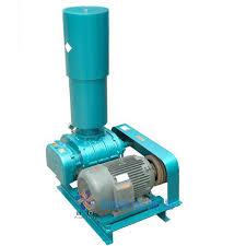 dresser roots blower dresser roots blower suppliers and