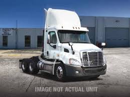 2010 FREIGHTLINER COLUMBIA 120, Greensboro NC - 5005705571 ... Top 25 Martin County Nc Rv Rentals And Motorhome Outdoorsy Box Truck Straight Trucks For Sale In North Carolina Logo Stock Photos Images Alamy Change Of Face Trailer7class8 Stake Bed Truck Month Commercial Rental Leasing Paclease Greenville Sc Menards Self Storage Units Riverside Ca Super Direct