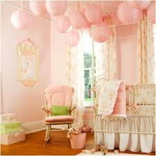 Shabby Chic Nursery Bedding by Bedroom Shabby Chic Crib Bedding Target Mini Crib Bedding Shabby