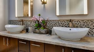 100 Pic Of Interior Design Home Living S