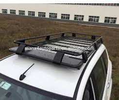 Off Road Roof Rack, Off Road Roof Rack Suppliers And Manufacturers ... Dissent Offroad Ben Tacoma Pinterest Offroad Toyota Tacoma Roof Rack For Camper Shell Nissan Frontier Forum Spartacus Rack Basket Southern Truck Outfitters Gmade 110 Scale Roof Accsories Gmade 2005 Access Cab Full Cargo Foot Rail Lod Wrangler Sliding Realtruck Custom Built Off Road Truck With Steel And Bumpers Stock Nissan Xterra 0004 Ranger Rack Multilight Setup No Sunroof Adv System Ford Wiloffroadcom China Jimny Alloy Luggage Short Wheelbase 9706 Dealr Automotive Off