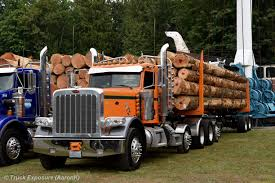 Peterbilt Custom 379 Loaded With Logs | Logging | Pinterest ... Logging Trucks For Sale On Cmialucktradercom Peterbilt Long Log Truck Custom Toys And 388 Log Truck For Farming Simulator 2015 Used 2004 Peterbilt 379 Ext Hood For Sale 1951 1984 Tractor National Museum Of American History 281 Wikipedia Truck Trailer Transport Express Freight Logistic Diesel Mack New 2018 367 Near Edmton Ab 2005 378 Tract Auctions Online Proxibid 1992 Western Star 4964f 938357 Miles 2014 389 Icon Of The Highway Photo Image Gallery Trucking Spotlight Expresstrucktax Blog