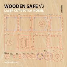 161 best laser cut designs images on pinterest laser cutting