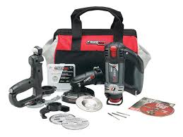 Sears Canada Tile Saw by Rotozip Rz20 4500 120 Volt Spiral Saw System Amazon Ca Tools
