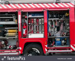 Rescue Fire Truck Equipment Stock Picture I2403887 At FeaturePics Fire Truck Equipment Rack Stock Photo Royalty Free 29645827 Douglas County District 2 Pin By Take A Stroll With Me On Trucks Worldwide Come N Many Types Of And Rponses Assigned City H5792 Ferra Apparatus Terrebonne Parish Fpd 9 La Kme Gorman Enterprises Horry Rescue Shows Off New Equipment Wqki On Display Photos Kill Devil Hills Nc Official Website 3w Type 3 Engine Dodge Ram 5500 4x4 8lug Truck Display Finland 130223687 Alamy