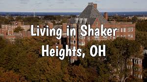 100 Living In Shaker Heights In 2019 Why You Should Move To