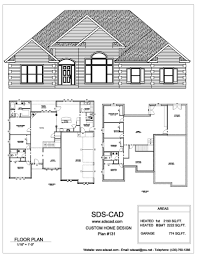 Autocad For Home Design - Home Design Extraordinary Home Design Autocad Gallery Best Idea Home Design Autocad House Plans Cad Programs Floor Plan Software House Floor Plan Room Planner Tool Interactive Plans Online New Terrific For 61 About Remodel Interior Autocad 3d Modeling Tutorial 1 Awesome Cad Free Ideas Amazing Decorating Download Dwg Adhome Youtube For Modern Cool Fniture Fresh With Has Image Kitchen 7 Bedroom Tips In Creating