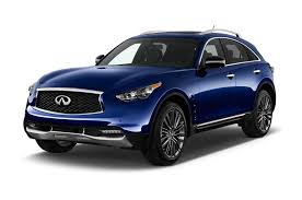Infiniti QX70 Reviews: Research New & Used Models | Motor Trend Faulkner Finiti Of Mechanicsburg Leases Vehicle Service Enterprise Car Sales Certified Used Cars Trucks Suvs For Sale Infiniti Work Car Cars Pinterest And Lowery Bros Syracuse Serving Fairmount Dewitt 2018 Qx80 Suv Usa Larte Design Qx70 Is Madfast Madsexy Upgrade Program New Used Dealer Tallahassee Napleton Dealership Vehicles For Flemington 2011 Qx56 Information Photos Zombiedrive Black Skymit Sold2011 Infinity Show Truck Salepink Or Watermelon Your Akron Dealer Near Canton Green Oh
