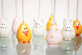 Easter Cake Pops For Kids {Shari's Berries} - In The Know Mom Proflowers 20 Off Code Office Max Mobile National Chocolate Day 2017 Where To Get Freebies Deals Fortune Sharis Berries Coupon Code 2014 How Use Promo Codes And Htblick Daniel Nowak Pick N Save Dipped Strawberries 4 Ct 6 Oz Love Covered 12 Coupons 0 Hot August 2019 Berry Free Shipping Cell Phone Store Berriescom Seafood Restaurant San Antonio Tx Intertional Closed Photos 32 Reviews Horchow Coupon Com Promo Are Vistaprint T Shirts Good Quality