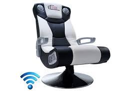 siege ordinateur gamer chaise pc generationgamer