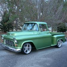 1956 CHEVROLET 3100 CUSTOM PICKUP | 55-59 Chevy Trucks | Pinterest ... 1955 Chevy Truck Chevrolet Cameo Rear 55 59 Dne With Our 1959 Chevy Apache Work In Progress Dnes 194759 Pickup Truck Wiper Kit W Wiring Harness Cable Drive Pin By Frank Gillespie On 5559 Trucks Pinterest Gmc 50 Trucks Archives Stand Out Rides Custom Designed System Is Easy To Install The Hurricane Heat Cool Quick Task Force Id Guide 11 Second Series Chevygmc An Even Trade Produced This Badass Video This Ls Swapped Is One Restomod Dually