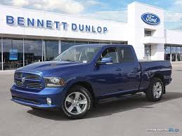 Used Cars & Trucks For Sale In Carman MB - Carman Ford 1999 Dodge Ram 2500 4x4 Addison Cummins Diesel 5 Speed California Used 2004 3500 Flatbed Truck For Sale In Az 2308 New 2018 Ram 1500 For Sale Near Murrieta Ca Menifee Lease Or John The Diesel Man Clean 2nd Gen Used Dodge Cummins Trucks Chrysler Dealer In Flagstaff Cars Planet Truck Rolls Out Crew Cab 42154 Special Services Police Pickup Hd Video 2016 4500 Cab Chassis Flat Bed Lifted Dodge Ram Truck Lifted Pinterest 2017 Dually Sale Chicago Il Sherman Wheels And Tires Austin Tx 2005 Tampa Bay Call
