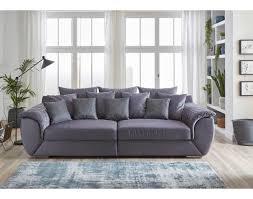 big sofa buzz