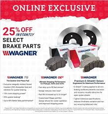 Pep Boys Black Friday: Wagner Select Brake Parts - 25% Off ... Tires On Sale At Pep Boys Half Price Books Marketplace 8 Coupon Code And Voucher Websites For Car Parts Rentals Shop Clean Eating 5 Ingredient Recipes Sears Appliances Coupon Codes Michaelkors Com Spencers Up To 20 Off With Minimum Purchase Pep Battery Check Online Discount October 2018 Store Deals Boys Senior Mania Tires Boathouse Sports Code Near Me Brand