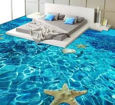 realistic 3d floor tiles designs prices where to buy home
