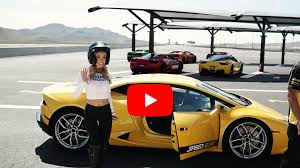 Drive Ferrari Lamborghini Exotic Cars Las Vegas | SPEEDVEGAS Truck Simulator 3d 2016 For Android Free Download And Software Nikola Corp One Latest Tulsa News Videos Fox23 Top 10 Driving Songs Best 2018 Easiest Way To Learn Drive A Manual Transmission Or Stick Shift 2017 Gmc Sierra Hd First Its Got A Ton Of Torque But Thats Idiot Uk Drivers Exposed Video Man Tries Beat The Tow Company Vehicleramming Attack Wikipedia Download Mp3 Lee Brice I Your Video Dailymotion