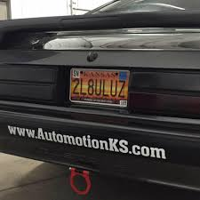 Automotion - Posts | Facebook Didnt Believe My Wife Until I Saw This One In The Wild For Myself The Top Backpage Alternative Websites For Personals Ads In 2018 Sept Bab 2015indd The Holton Dont Fall This Amazon Payments Car Scam Used Cars Sale Near Me And Car Shows Bangshiftcom Craigslist Find Archives Page 17 Of 63 Best Topeka Magazine By Cj Media Issuu Ed Bozarth Chevrolet 1 Buick Gmc Kansas City Lawrence Used Cars Sale Carmax Brooklyn Ny Blog