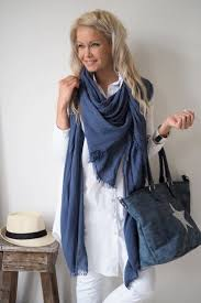 best 25 large scarf ideas on pinterest tie a scarf square