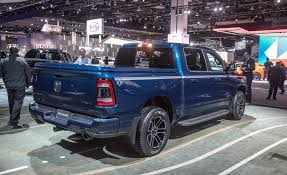 The 15 Things You Need To Know About The 2019 Ram 1500 New Ram Trucks Phoenix Arizona Review Compare Rams Vehicles 3500 Model In Baton Rouge La The New 2019 1500 Has A Massive 12inch Touchscreen Display 2018 For Sale Near Murrieta Ca Menifee Lease Or Dodge Pickup Big Savings On Just Before Harvest Hoosier Ag Today New Ram Trucks Milton Ruben Auto Group Specials Augusta Ga Classic Model Will Be Sold Alongside The First Kelley Blue Book All First Drive Horn 4d Crew Cab Milwaukee Area At Momentum Chrysler Jeep Vallejo
