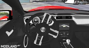 Ford Mustang Shelby GT500 + Interior V1.0 (v1.6.x) For ATS Mod For ... Shelby F150 Super Snake 750hp Supercharged Overview And Driving Ford Mustang Gt500 Beta V10 Mod Euro Truck Simulator 2 Mods 2017 750hp 50 V8 Youtube 1966 Ford Cs500 Shelby Racing Support F204 Kissimmee 2015 2008 Super Snake 22 Inch Rims Truckin Magazine Dreamworks Motsports Tuscany Cobra For Sale In Greater Vancouver Bc New Trucks Indiana Ewalds Venus Capital Raleigh Nc 2018 Americas Best Fullsize Pickup Fordcom