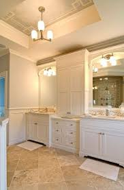 L Shaped Bathroom Vanity Ideas by 1818 Best Bathroom Vanities Images On Pinterest Bathroom Ideas