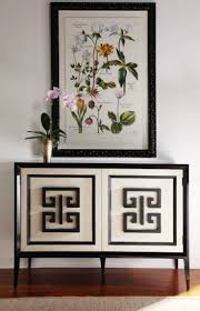 Drexel Heritage Sinuous Dresser by 53 Best Verve Collection Images On Pinterest Belts Canvas And