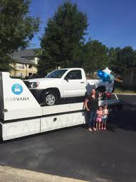Carvana On Twitter: