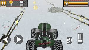 Monster Truck Snowfall – Free Mobile Game – Official Game Reviews Monster Truck Game Apk Download Free Racing Game For Android Driving Simulator 3d Extreme Cars Speed Video Game Rage Truck Destruction Png Download Driver Car Games Mmx 2018 10 Facts About The Tour Play 4x4 Rally Full Money Challenge Maza Destruction Pc Review Chalgyrs Room Online Jam Crush It Playstation 4 Pinterest Jam