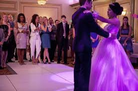Hit The Floor Wiki Jude by Quinceañera The Fosters Wiki Fandom Powered By Wikia