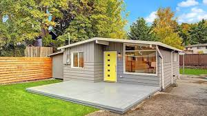 100 Contemporary Small House Design Seattle Modern The Best Ive Ever Seen