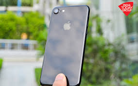 with best camera Apple iPhone 7