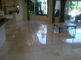 refinishing travertine and saturnia floors ace marble