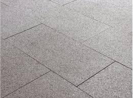Granite Flooring GRANITO CENERE
