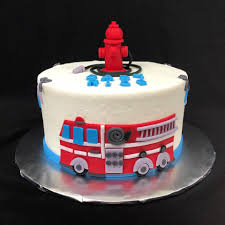Frosting Cakery - Little Fire Truck Cake For A Baby Shower... | Facebook These Were For My Fire Truck Themed Baby Showerfire Hydrant Red Baby Shower Gift Basket Colorful Bows First Birthday Outfit Man Party Refighter Ideas S39 Youtube Firetruck Themed Cake Cakecentralcom Cakes Wwwtopsimagescom Nbrynn Decorations Fireman Wesleys Third Sarah Tucker Invitations Decor Confetti Die Cut Truckbridal
