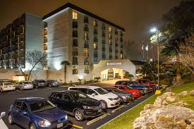 Enterprise Rent A Car San Antonio | New Car Models 2019 2020 Redbank Chevrolet In New Bethlehem Your Pittsburgh Brookville 97 Issue By Shopping News Issuu 7500 Up Realtors Serving Md Dc Va 51 Fairmount Ave Buffalo Ny 14223 Trulia Listen 911 Calls Reveal Details Of April 19 Fatal Crash Volving 299 Blvd Single Cleveland Oh 44124 For Rent Friends Gorgas Park Traing Volunteer Fire Company Truck Rental Lowes Car Rental Brand Sale Enterprise A Car San Antonio Models 2019 20