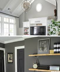 Gray Is The Surprising Color That Every Home Needs