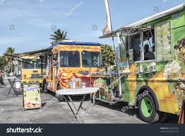 MIAMI FLORIDA MAY 31 2017 Food Stock Photo (Edit Now) 651232162 ... Miamis Top Food Trucks Travel Leisure 10step Plan For How To Start A Mobile Truck Business Foodtruckpggiopervenditagelatoami Street Food New Magnet For South Florida Students Kicking Off Night Image Of In A Park 5 Editorial Stock Photo Css Miami Calle Ocho Vendor Space The Four Seasons Brings Its Hyperlocal The East Coast Fla Panthers Iceden On Twitter Announcing Our 3 Trucks Jacksonville Finder