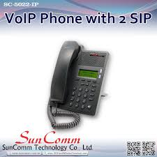 Voip Phone Comparison, Voip Phone Comparison Suppliers And ... Compare House Phone Plans Business Landline Jakcom Smart R I N G Home Comparison 2017 Edition Gonevoipca Voip Vs Traditional Telephony Infographics Mania Voip Join The Call Isdn Telephone Conferencing Telepresence24 Magicjack Nettalk Ooma Obihai Evolve Ip System Pricing Features Reviews Of How To Set Up Your Own System At Home Ars Technica 10 Best Uk Providers Jan 2018 Systems Guide Grandstream Atas And Gateways Chart Why My Mobile Voice Quality Is Not As Good The 8 Layers Service